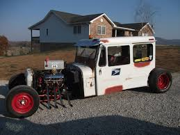 postal jeep for sale 1979 us postal jeep rods and restomods