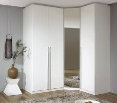 armoire chambre but meuble chambre but awesome fenêtre minimaliste meuble chambre but