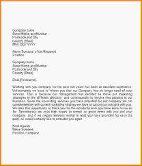 business letter format formal letter exle sle formal business letter format jpg