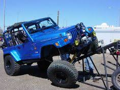 jeep wrangler grips we ve made all sorts of products for the jeep wrangler through the