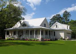 one story farmhouse image result for one story farmhouse one story farmhouse house