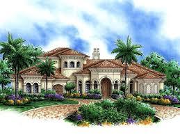 mediterranean mansion floor plans 18 pretty house plans mediterranean style homes photos