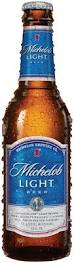 American Light Beer Michelob Light Beer Reviews