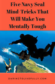 best 25 navy seals quotes ideas on pinterest navy seals navy