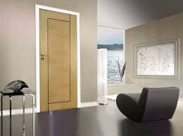 Best Portes Images On Pinterest Modern Interior Doors Door - Interior door designs for homes 2