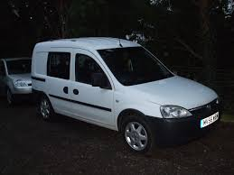 opel combo 2009 vauxhall combo van question singletrack forum