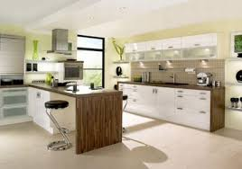 Kitchen Designs Kerala Modern Kitchen Designs To Kerala News Kerala