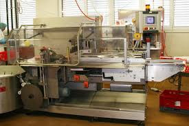 sealer used machine for sale