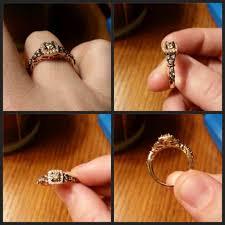 kay jewelers chocolate diamonds wedding rings levian engagement rings levian chocolate diamonds