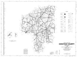 State Plane Coordinate System Map by Cemeteries Of Mississippi Counties