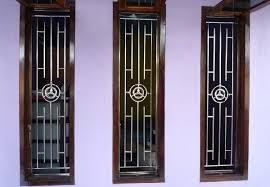 desain jendela kaca minimalis model desain jendela rumah minimalis terbaru dan terlengkap desain