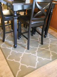 5x7 Area Rugs by Floors U0026 Rugs Charming And Cozy 5x7 Rugs For Your Living Room