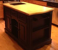 powell pennfield kitchen island home design inspiration best place to find your designing home