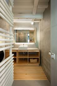 this japanese home is relaxing design at its best themsfly