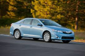 toyota camry change frequency 2014 toyota camry conceptcarz com