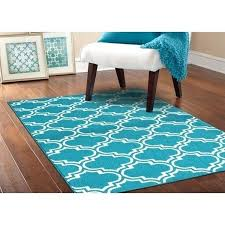 Area Rugs With Turquoise And Brown Turquoise Rug Living Room Awesome Brown And Turquoise Rug