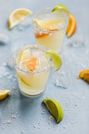 tom collins guy best 25 margarita on the rocks ideas on pinterest cocktails on