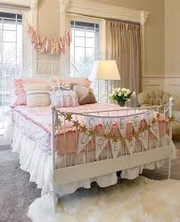 Shabby Chic Beds by Best 25 Modern Shabby Chic Ideas On Pinterest Shabby Chic
