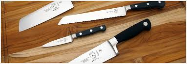 mercer kitchen knives mercer knives knifemerchant com