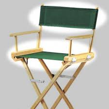 Replacement Chair Seats And Backs Telescope Directors Chair Replacement Seats Backs Filmtools