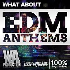 audentity ibiza anthem tools wav midi download w a production what about edm anthems producerloops com