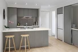 kitchen ideas dark gray kitchen cabinets kitchen colors popular