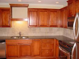 Glass Backsplashes For Kitchen Granite Countertop Cabinets Colors Mercury Glass Backsplash Open