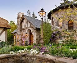 Old English Tudor House Plans Best 25 Tudor Cottage Ideas On Pinterest Tudor House English