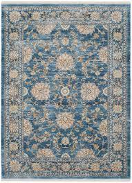Oriental Rug Design Vintage Persian Rugs Trending New Area Rug Safavieh Com