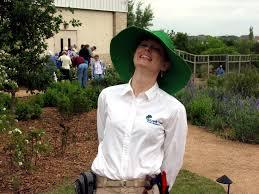 lone star state 2008 brush creek natural gardener