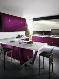 Scavolini Kitchens 7 Best Flux Kitchens Images On Pinterest Modern Kitchen