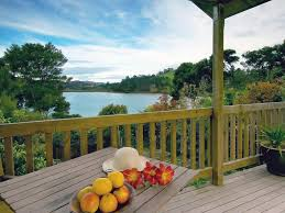 Cottages In New Zealand by Bay Of Islands Cottages Bed U0026 Breakfast B U0026b In Russell New