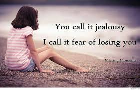 Very sad quotes wallpapers pics images 2016 2017