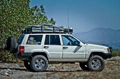expedition jeep grand recce01 1998 jeep zj shtfv grand a photo on flickriver