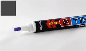 amazon com colorrite 2tip chevrolet camaro automotive touch up