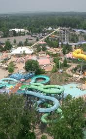 Sandusky Ohio Six Flags 36 Best Six Flags New England Images On Pinterest Roller Coaster