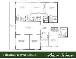 free small house plans for ideas or just dreaming 6 room house