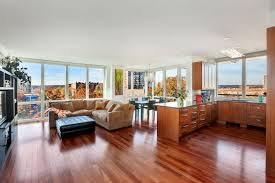 affordable luxury apartments home decoration ideas designing