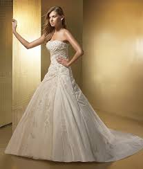 Ivory Wedding Dresses Wedding Dresses Ivory Color U2013 Reviewweddingdresses Net
