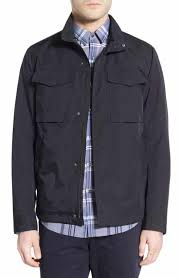 theory clothing men s theory clothing shop men s theory clothes nordstrom