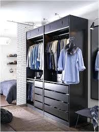 ikea armoire chambre rangement armoire chambre dressing sous meuble rangement chambre