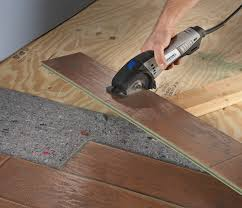 Acacia Laminate Flooring Costco Design Hardest Hardwood Flooring Cali Brand Of Bamboo Flooring
