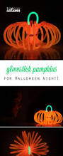 273 best kid friendly halloween images on pinterest halloween