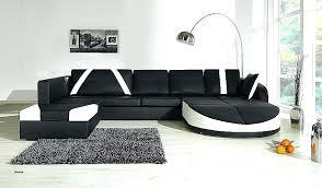 grand plaid pour canapé d angle grand plaid pour canape serruriermontmagny pro