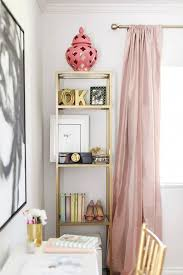 How To Hang Drapes College Wall Cheat Sheet How To Hang Anything Without Damaging