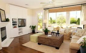 dekoration wohnzimmer landhausstil erstaunlich wohnzimmer landhausstil gestalten im 55 gemtliche