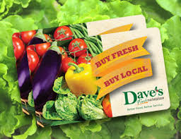 food gift cards dave s gift baskets flowers gift cards les isle