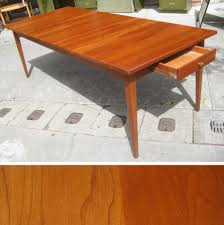 fascinating fabulous model of cherry dining table office