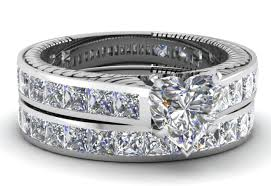 cheap real engagement rings for diamonds engagement rings unique wonderful affordable