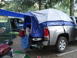 Chevy Silverado Truck Bed Tent - silveradosierra com u2022 camping truck pics uncategorized truck